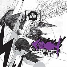 Record The Silence EP