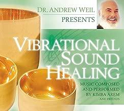 Best vibrational sound healing Reviews