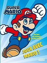 Joue avec Mario !: Super Mario