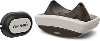 Garmin Delta Smart with Keep Away Tag, On-Collar Dog Training System, Keep Away Tags Deter Pets from Undesired Areas
