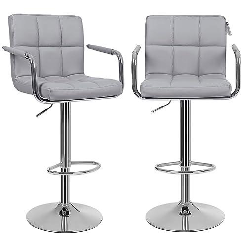 Peachy Bar Stool With Back Amazon Co Uk Dailytribune Chair Design For Home Dailytribuneorg
