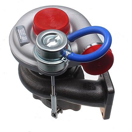 Amazon com: Perkins Engines - Holdwell / Turbochargers