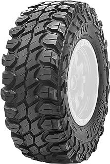 Gladiator X Comp M/T All-Terrain Radial Tire - 35/12.50R20 121Q