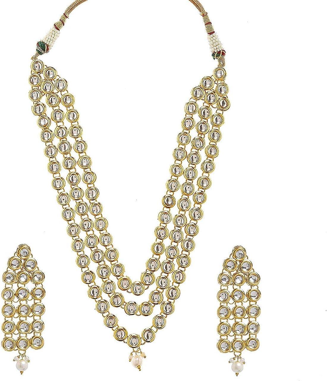 Vihan Meena Ranking TOP15 Kundan Bollywood Chick Weddings New sales India Royal Designer