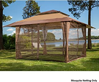 Best canopies and gazebos for sale Reviews