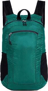 3 pcs RYUGA Bonsai Tool Roll Bag Faux leather 10 3//16x23 5//8in TOP model