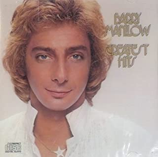 Best 1978 barry manilow hit Reviews