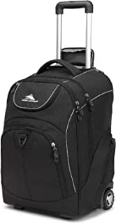Best ogio wheeled backpack Reviews