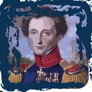 On War  by Prussian general Carl von Clausewitz