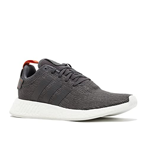 73fe6841b41 adidas Originals Men s NMD r2 Running Shoe