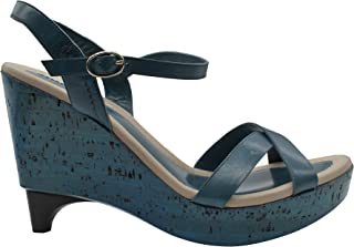 Best costume national sandals Reviews
