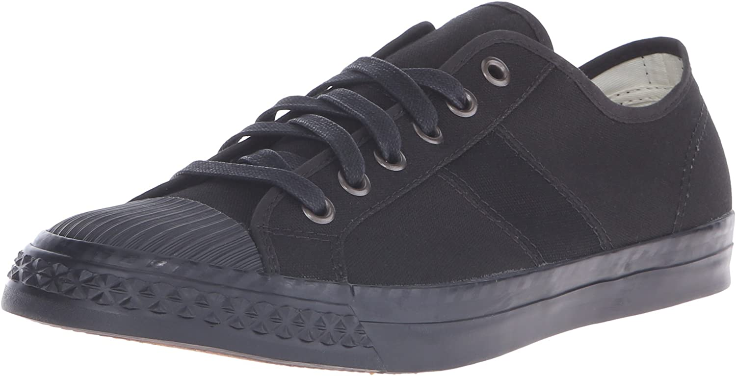 PF Flyers Rambler Lo Mens PM16LS1B