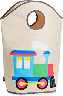 Wildkin Hamper, Train
