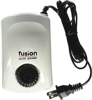 Fusion Air Pump 400