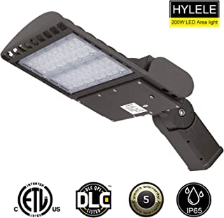 led light strips for outdoor use