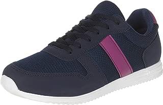 Torex Brian Kadın Sneaker