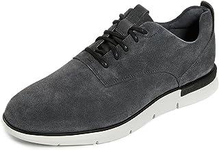 حذاء رياضي رجالي Grand Horizon Oxford II من Cole Haan