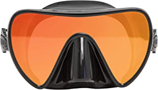 SeaDive SeaLite RayBlocker-HD Mask