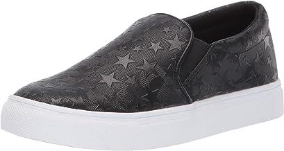Steve Madden Kids` Gills Sneaker
