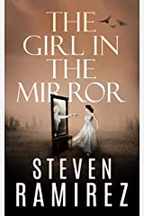 The Girl in the Mirror: A Sarah Greene Supernatural Mystery (Sarah Greene Mysteries Book 1) Kindle Edition