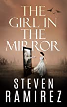 The Girl in the Mirror: A Sarah Greene Supernatural Mystery (Sarah Greene Mysteries Book 1)