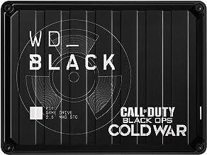 Ps4 Call Of Duty Ww2