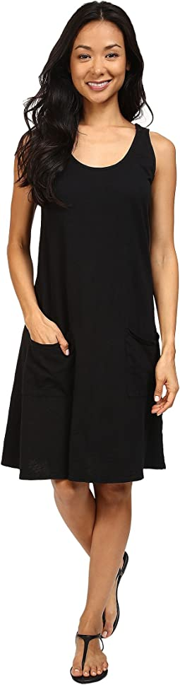Fresh Produce - Drape Dress
