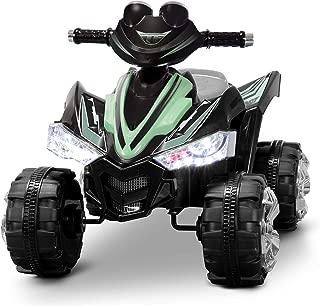 Best child 4 wheeler electric Reviews