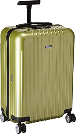 Rimowa - Salsa Air – Ultralight Cabin Multiwheel®