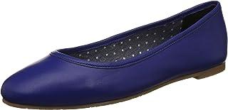 United Colors of Benetton Women's Fashion Sandals