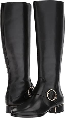 Tory Burch Sofia Riding Boot
