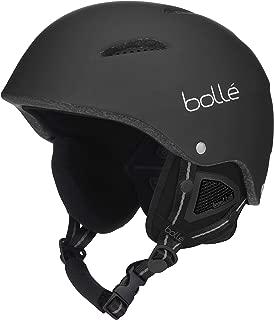 Best bolle ski helmet uk Reviews