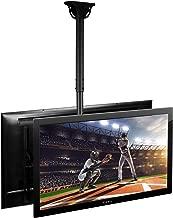 Best mount it tv ceiling mount Reviews