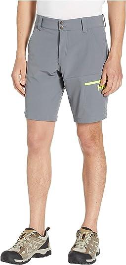 cd3338636b Helly hansen jotun qd cargo shorts 11 | Shipped Free at Zappos
