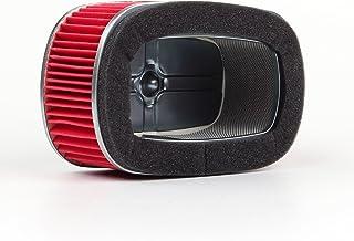26 kw Filtre /à Air pour Honda XR 250 R 400 R 600 R L Honda XR 400 R 2 NE03 2002 35 PS