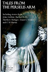 Tales from the Perseus Arm Paperback