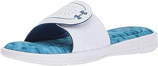 Women's Ignite VIII Edge Slide Sandal