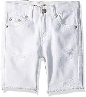 Best white denim shorts for toddler boy Reviews