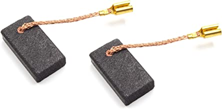 MAG 101 A Balais de charbon B+D DN 12 Type1