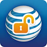 Free AT&T Unlock Mobile