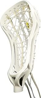 amonte lacrosse stick