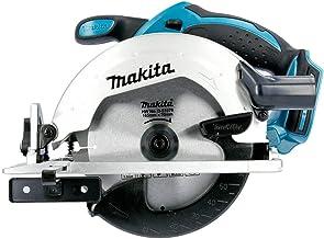 Makita DSS611Z - Sierra circular
