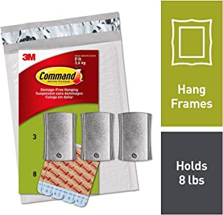Best 3m frame hangers Reviews