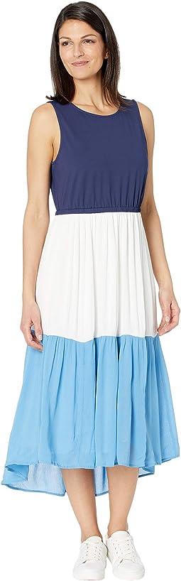 Sailer Dress