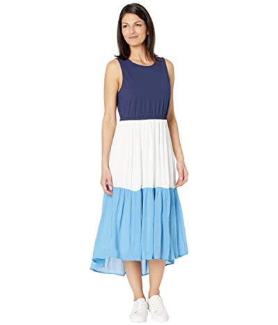 Southern Tide Sailer Dress