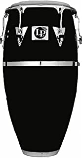 LP エルピー コンガ Patato Model 11 3/4″ Conga LP559X-1BK