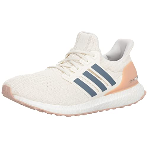adidas Mens Ultraboost