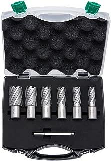 Best annular cutter adapter for hand drill Reviews