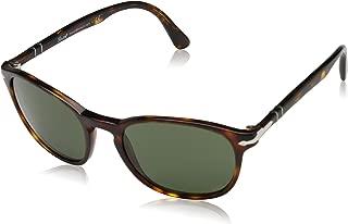 Sunglasses Persol PO 3148 S 901431 BLACK