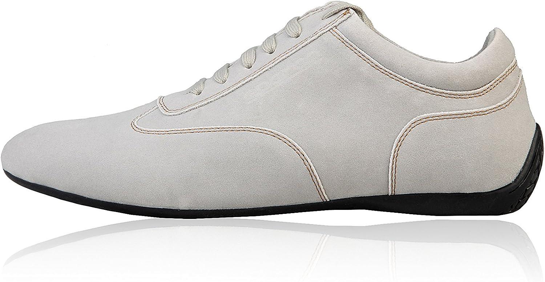Sparco Sneaker Imolaf1 Hellgrau Eu 43 Schuhe Handtaschen